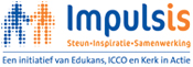 Impulsis is a joint program for Dutch small scale development projects