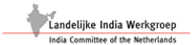 India Committee of The Netherlands (ICN)